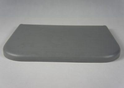 DSC09633