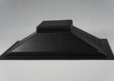 DSC09637